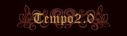 Tempo 2.0(Gallery)